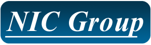 The NIC GROUP INC.