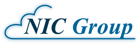 The NIC Group, Inc. Logo